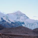 Тибет — прогулки во сне
