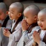 Что значит быть буддистом?