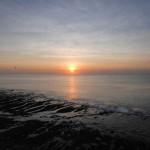 Не райский остров Бали