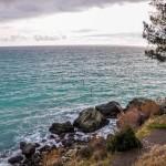Новогодний Крым. Алупка–Ялта
