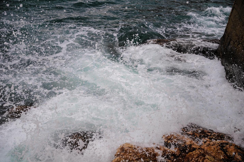 крым место где подводные лодки