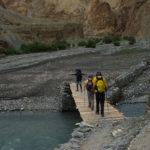 Путешествие в Ладакхе, часть 4. Исполнение желаний