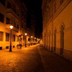 Будапешт: первые впечатления