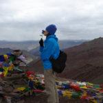 Путешествие в Ладакхе, 5 часть. Самый важный день