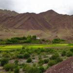 Путешествие в Ладакхе, 6 часть. Заключение
