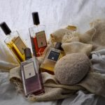 Чем пахнет осень: Serge Lutens