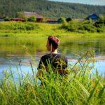 Что такое Урал и почему здесь не стоит распускать нюни, часть 2
