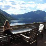 ЛайфХаки по экономии в Норвегии